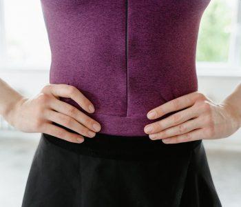 Corriger sa posture